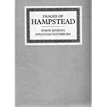 Images of Hampstead (Images of London)