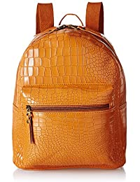 f6df9fd2e5d Leather Backpacks  Buy Leather Backpacks online at best prices in ...