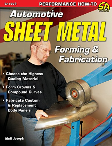 automotive-sheet-metal-forming-fabrication