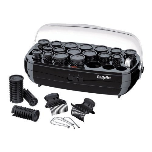 BaByliss-Thermo-Ceramic-Rollers-Black