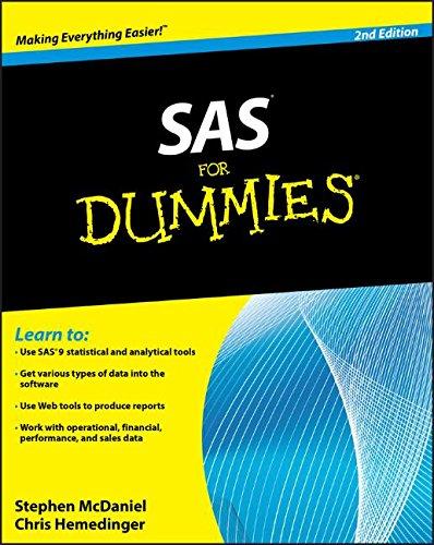 sas-for-dummies