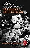 Les Amants de Coyoacan
