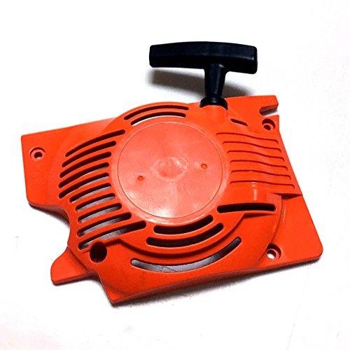 AM Seilzugstarter passend für Plantiflex PF-5200 Kettensäge Reversierstarte Starter
