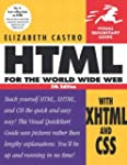 HTML for the World Wide Web with XHTM...