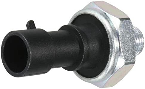 GM/_JS Ersetzt OE 90534902 1252555 93190643 1238696 55354325 55581588 1247680 /Öldruck-Sensor
