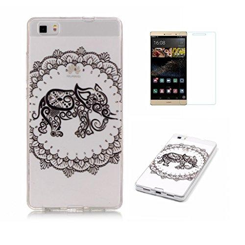 fatcatparadise-coque-en-tpu-souple-ultra-fine-pour-iphone-5-5s-se-avec-film-protecteur-decran-en-ver