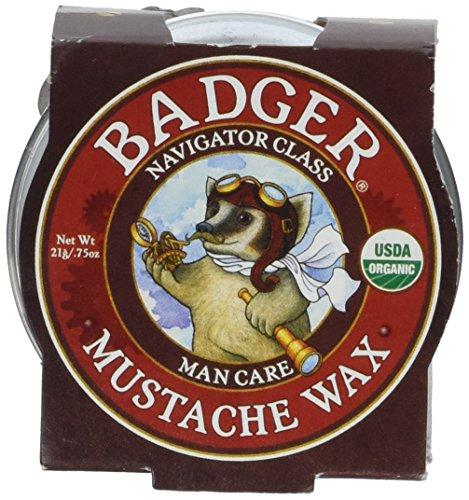 navigator-class-man-care-man-mustache-wax-badger-75-oz-tin-by-badger