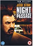 Jesse Stone: Night Passage [DVD] [2007]