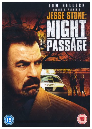 jesse-stone-night-passage-dvd-2007
