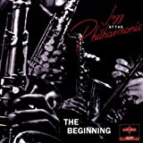 Jazz at the Philharmonic - The Beginning (July 2, 1944) by Shorty Sherock (1995-07-18) -