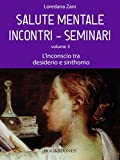 Image de Salute mentale. Incontri-Seminari. Volume 3. L'inconsci