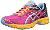 ASICS Gel-Pursuit 2, Women's Running Shoes
