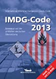 IMDG-Code 2013:...