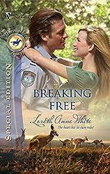 Breaking Free (Mills & Boon Silhouette)