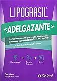 Lipograsil Adelgazante – Saciante con ingredientes de origen natural...