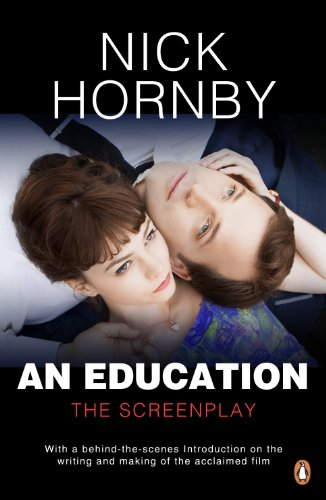 An Education: The Screenplay