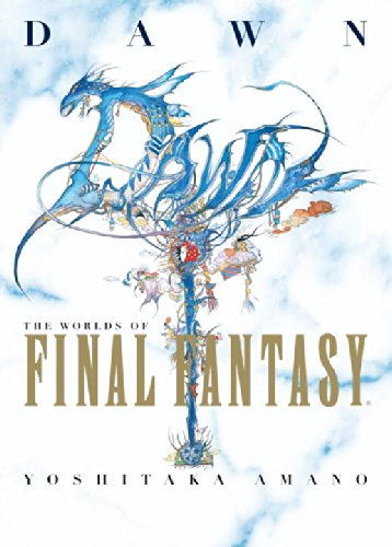 dawn-the-worlds-of-final-fantasy