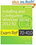 Exam Ref 70-410 Installing and Config...