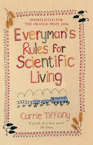 Everyman's Rules for Scientific Living