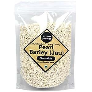 Urban Platter Pearl Barley Jau, 1Kg