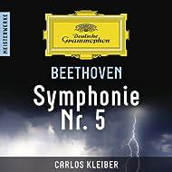 Beethoven: Symphonie Nr. 5 – Meisterwerke