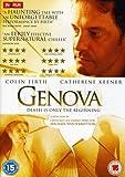 Genova [Edizione: Regno Unito] [Edizione: Regno Unito]