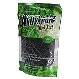 Black Leaf Aktivkohle aus Kokos 150g