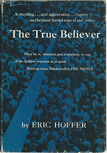 Download true believer pdf full ebook by eric hoffer fifa full click image or button bellow to read or download free true believer fandeluxe Gallery