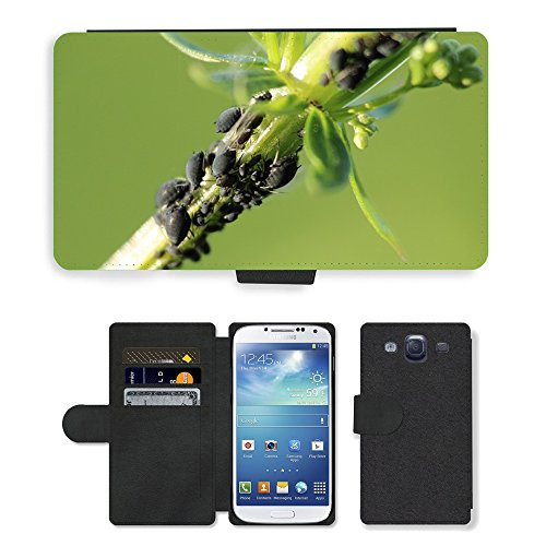 pu-leather-case-coque-housse-smartphone-flip-bag-cover-protection-m00134736-los-pulgones-fidos-plaga