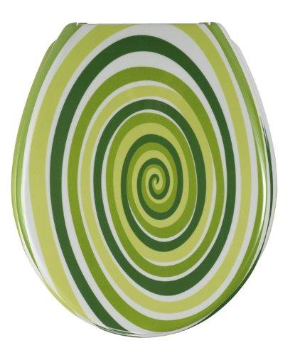 wenko-17428100-asiento-de-inodoro-con-sujecion-de-acero-fino-inoxidable-motivo-change-circles-duropl