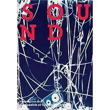 [(Sound )] [Author: Caleb Kelly] [Mar-2011]
