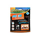 MX3 Adventure Plat lyophilisé chili con carne