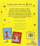Image de Cuentos para niños de 2 años (Cuentos y ficción)