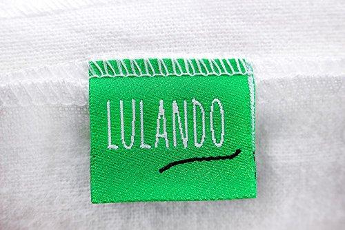 Preisvergleich Produktbild LULANDO Stoffwindeln und Moltontücher 70x80cm (5er Set). Waschbare Windeln und Spucktücher für Ihr Baby Kätzchen