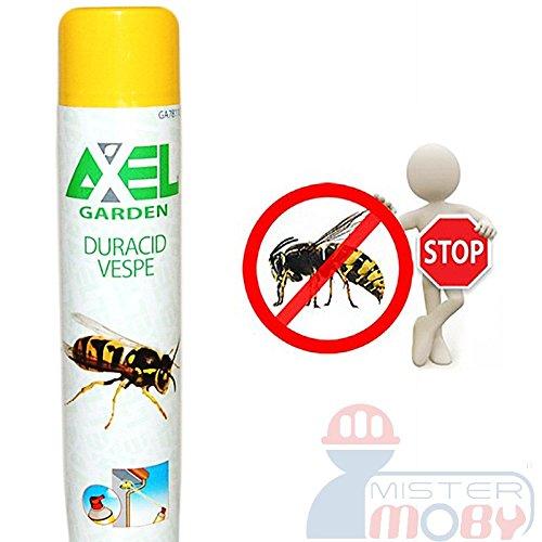 insetticida-anti-vespe-calabroni-vespicida-nidi-insetti-spray-di-qualita-750-ml