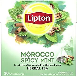 Lipton-Krutertee-fr-einen-orientalischen-Teegenuss-Marokkanische-Minze-aus-nachhaltigem-Anbau-1-x-20-Pyramidenbeutel-parent