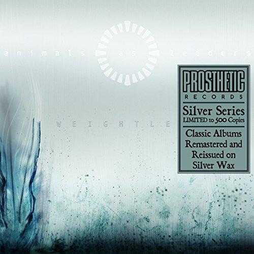 weightless-silver-series-vinyl