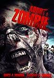 About a Zombie [Edizione: Francia]