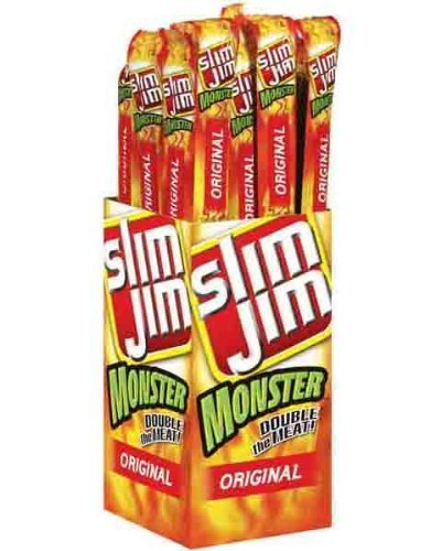 slim-jim-monster-original-18-unit-box-by-conagra-foods-sales