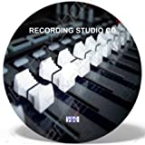 Picture Of RECORDING STUDIO CD - CUBASE EQUIVALENT + DJ + DRUMS - RECORD YOUR OWN MUSIC