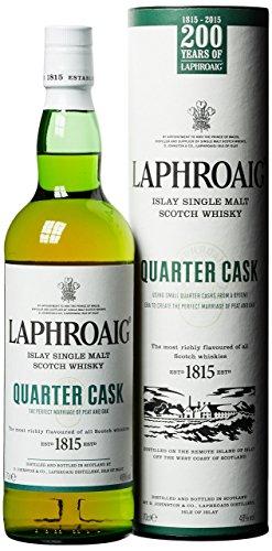 laphroaig-quarter-cask-whisky-70cl