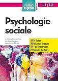 ISBN 2807319564