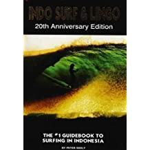 Indo Surf and Lingo by Peter Neely (2010-11-01)