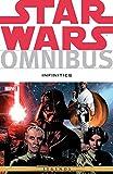 Image de Star Wars Omnibus: Infinities