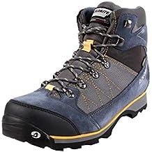 Dolomite It Goretex 4qzwii Amazon Scarpe Trekking Rj4ALq35c