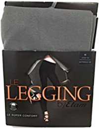 Etam - Leggings - para mujer
