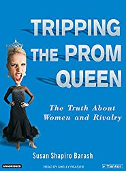 Tripping the Prom Queen