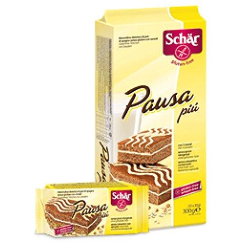 schar-mettre-en-pause-plus-merendina-de-genoise-avec-sans-gluten-300g-cereales
