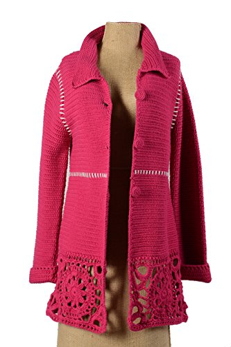 manteau-odd-molly-dark-scarlet-taille-3