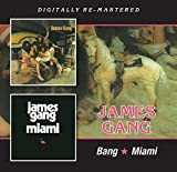 Bang Miami [Import allemand]